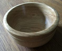 #Wood #Woodworking #Woodturner #Woodturning #Recycling #Reuse #Lathe #Turning #BloxhamRoughwoods
