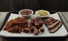 Restaurant Review: Mary Lou's BBQ is a little corner of Texas goodness in Lexington
