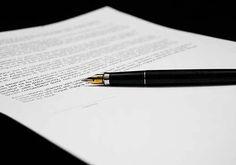 Actas: Procedimiento de corrección « Notas Contador