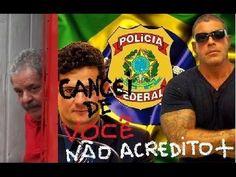FROTA desabafa: 'Cansei, Moro não vai conseguir prender LULA'. Bolsonaro...