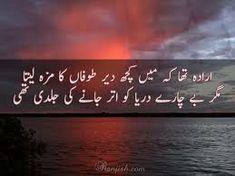 Image result for inqilabi shayari in urdu