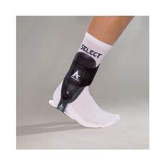 Active Ankle T2 professzionális bokagép Ankle, Wall Plug