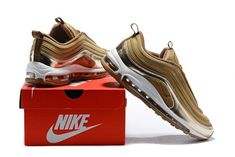 Chaussures Nike Air Max 97 917646 202 | Boutique Online BSTRONG
