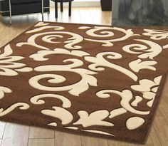 rapello tuscany rug u2013 - 5x7 Rugs