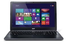 Buy This Acer Aspire Notebook for only Computer Repair, Acer Aspire, Windows 8, 4gb Ram, Technology Gadgets, Laptop Computers, Hdd, Integrity, 6 Inches
