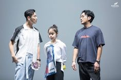 Asian Actors, Korean Actors, Korean Dramas, Korean Drama Stars, Princess Hours, Im Falling, Photography Poses For Men, Like U, Jung Woo