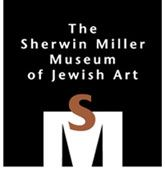 The Sherwin Miller Museum of Jewish Art is pleased to announce the launch of a unique new digital installation and take home app for iPad developed by Tulsa-based semantic technology company Moomat.