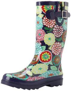 garden boots target. Western Chief Women\u0027s May Gardens Boot,Purple,10 M US Chief,http Garden Boots Target