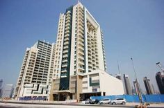 Spacious 1 Bedroom in Business Bay, Dubai, Dubai, United Arab Emirates - Property ID:11617 - MyPropertyHunter