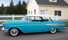 carros_57-chevy-2-door-sport-coupe