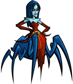 The Contessa-Probably the best boss battle from Sly 2...besides Jean Bison....he was fun as well...