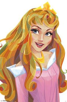 Pin Up Princess, Disney Princess Aurora, Disney Princess Dresses, Disney Princesses, Disney Princess Sketches, Maleficent Art, Sleeping Beauty Art, Disney Pin Up, Princesses