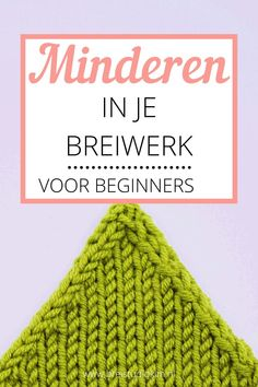 Loom Knitting, Knitting Stitches, Knitting Patterns, Sewing Patterns, Crochet Patterns, Crochet Braids, Knit Crochet, Crochet Hats, Knit Pillow
