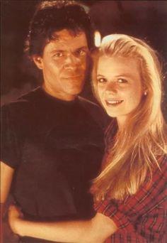 my favorite soap couple - Eden & Cruz