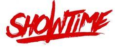 Το νο1 των parties της Αθήνας συνεχίζει το χειμώνα στο Lohan NightClub! Το Showtime αποτελεί τη ναυαρχίδα των RnB parties στη χώρα μας. Εδώ και πολλά...