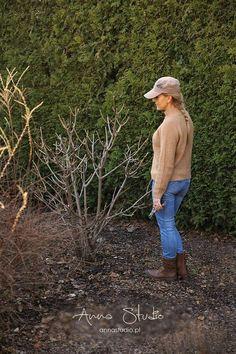 Lecę w kulki...: Jak przycinać hortensje bukietowe ? Deck Enclosures, Garden Design, Landscape, Gardens, Landscape Designs, Landscaping, Yard Design