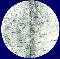 http://www.astrosurf.com/moonwalk/lune.htm