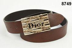 www.cheapwholesal...  Dior Belts 8749