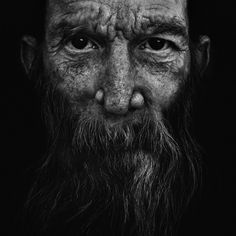 Untitled by Lee Jeffries