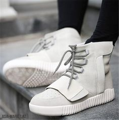 a15c8467 Sneakers have already been an element of the fashion world for longer than  you may think. Today's fashion sneakers bear little likeness to their early  ...