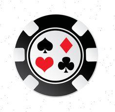 wild jack casino bonus code