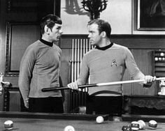 1950's stars playing pool billiards photo - Google Search