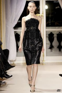 #kamzakrasou #sexi #love #jeans #clothes #dress #shoes #fashion #style #outfit #heels #bags #blouses #dress #dresses #dressup #trendy #tip #newExkluzívneKolekcia HAUTE COUTURE plná glamouru Il.