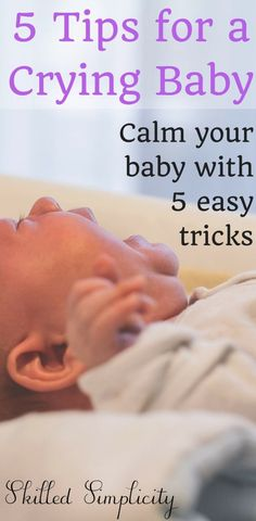 Baby Crying 101 – Baby Care Tips Baby Crying Images, Baby Crying Face, Baby Care Tips, Baby Tips, Baby Calm, Babies First Year, Newborn Care, Everything Baby, Baby Needs