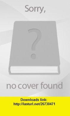 Story Book (9780434958979) James Reeves , ISBN-10: 0434958972  , ISBN-13: 978-0434958979 ,  , tutorials , pdf , ebook , torrent , downloads , rapidshare , filesonic , hotfile , megaupload , fileserve