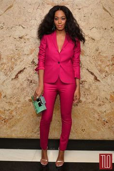 Solange-Knowles-Gucci-Beauty-Launch-Event-Tom-Loenzo-Site-TLO (2)