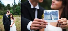 Wedding + portrait photographer based in Halifax, Nova Scotia. Creative imagery, focusing on moments and real connection. Polaroids, Polaroid Film, Wedding Portraits, Portrait Photographers, Wedding Photography, Creative, Wedding Shot, Wedding Pictures, Bridal Photography