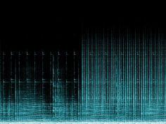 foobar_spectrum