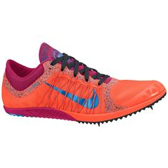 Nike Zoom Victory XC 3 | Cross Country Spikes | Fleet Feet Sports - Chicago