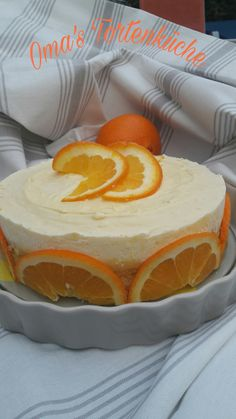 Camembert Cheese, Cheesecake, Dairy, Desserts, Food, Pies, Backen, Tailgate Desserts, Meal