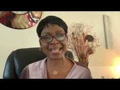 Everybody Can Be an Entrepreneur - Top Things You Will Need to Be Successful - YouTube Multiple Streams Of Income, Income Streams, Coaching, Black Entrepreneurs, Flexible Working, Business Opportunities, Self Help, Success, Let It Be