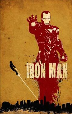 I want to do one ironman before I die