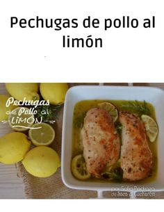 Citrus Recipes, Lunch Recipes, Healthy Recipes, Easy Family Meals, Deli, Cooking Time, Baked Potato, Healthy Life, Chicken Recipes