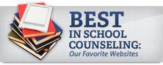 Testing Tips Foldable | Savvy School Counselor