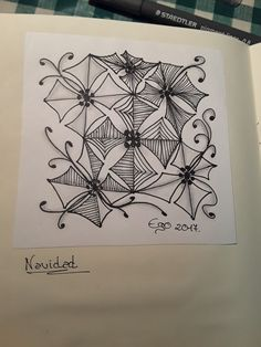 Image result for tripoli zentangle pattern images