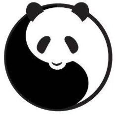 Logos with Pandas - Google Search