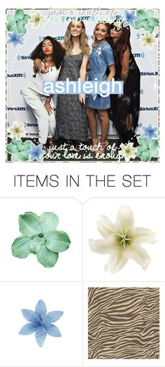 """""""52 