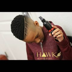 Order your #HawksauceES  Today !!!!!!!!! Go to the blue link in my  Bio to order yours Now www.hawksauce.bigcartel.com