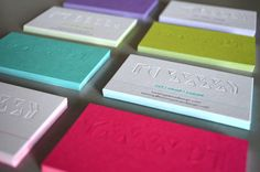 escapekit: Paperkut Business Card Designer Tommy... | Must be printed