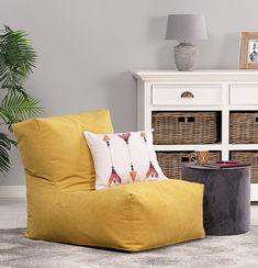 Sedací vak v tvare kresla - jednofarebný 87x31x75cm V kolekcii Etna, tkanina: 705-04    #detskaizba#nabytok#sedacivak#vankuse#doplnky Throw Pillows, Bmw E46, Home, Toss Pillows, Cushions, Ad Home, Decorative Pillows, Homes, Decor Pillows