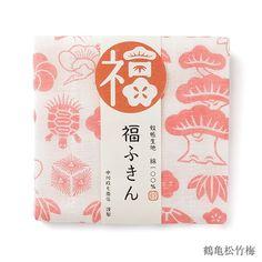 1716年創業の奈良の老舗。「中川政七商店(暮らしの道具)」「遊 中川(日本の布ぬの)」「日本市(日本の土産もの)」など直営店を全国に展開。  「HASAMI」「バッグワークス」「KUTANI  SEAL」などパートナーブランドの取扱いやセレクト商品も。蚊帳生地の花ふきんなどの引き出物やギフトセットも充実しています。