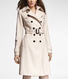 express-double-breasted-wool-blend-trench