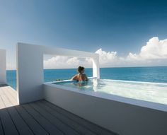 hodges bay club-antigua Hotel Pool, Hotel S, Pergola, Spa Offers, White Sand Beach, Honeymoon Destinations, Beach Fun, Caribbean, Swimming Pools