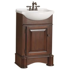 Contemporary Art Sites  Bathroom Vanity Without Top