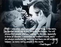 #helpers