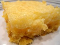 Chess Squares On Pinterest Chess Bars Chess Pie And